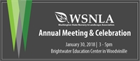 WSNLA Annual General Membership Meeting & Celebration