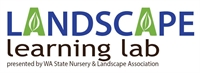Landscape Learning Lab - Highpoint Community