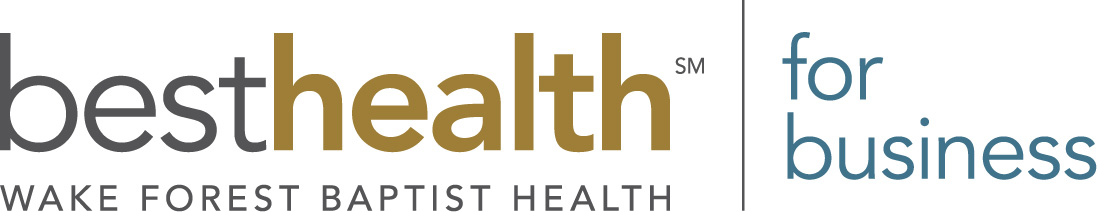 Wake Forest Baptist Health- BestHealth for Business
