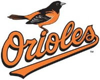 Orioles vs. Cardinals