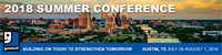 2018 Goodwill® Summer Conference Member Marketplace LIVE