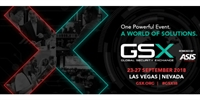 Global Security Exchange 2018 (Formerly ASIS)