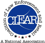 CLEAR TENTH ANNUAL TRAINING CONFERENCE