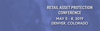 RILA Asset Protection Conference 2019