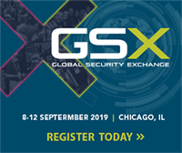 GSX - Global Security Exchange