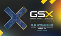 Global Security Exchange - GSX by ASIS