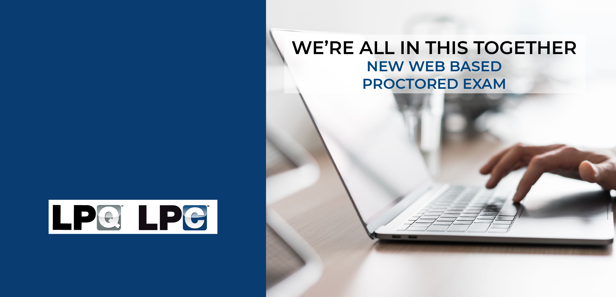 Web Proctor Exam