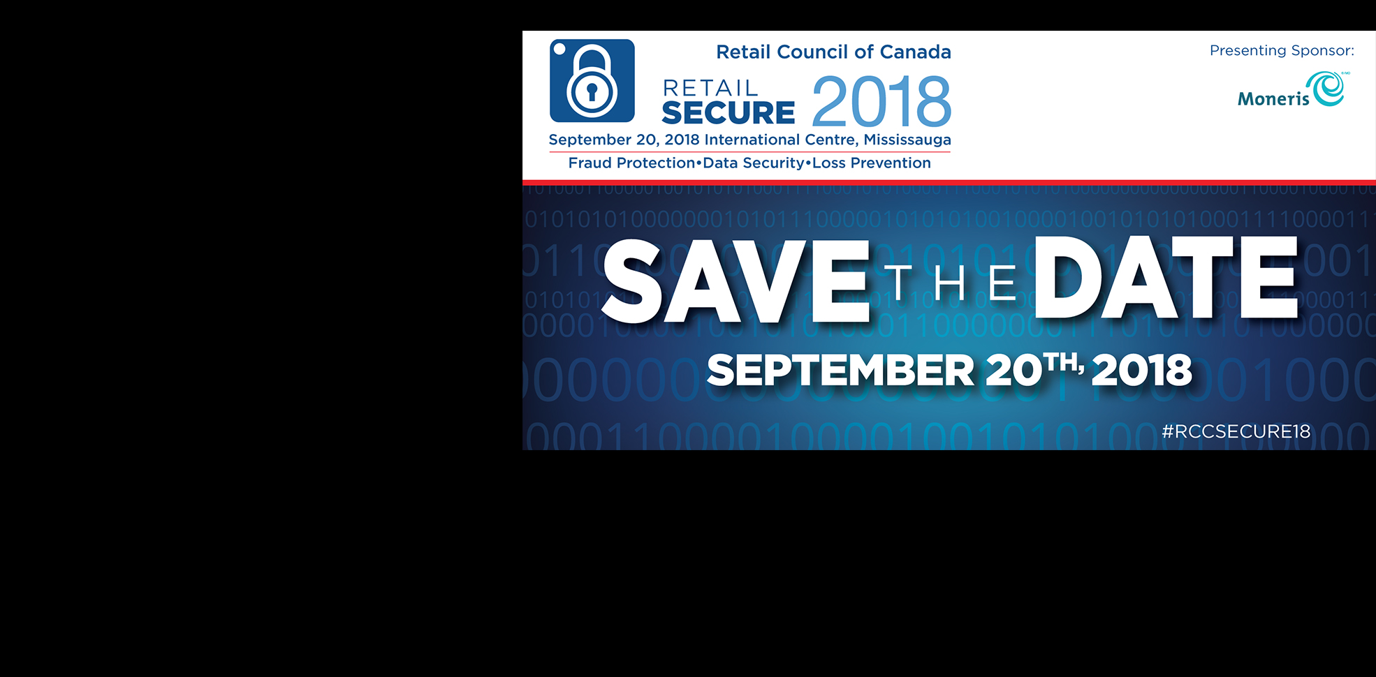Retail Secure 2018 (Canada)