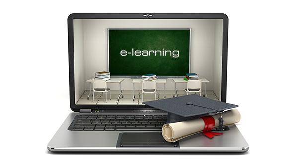 Get LPCertified Online