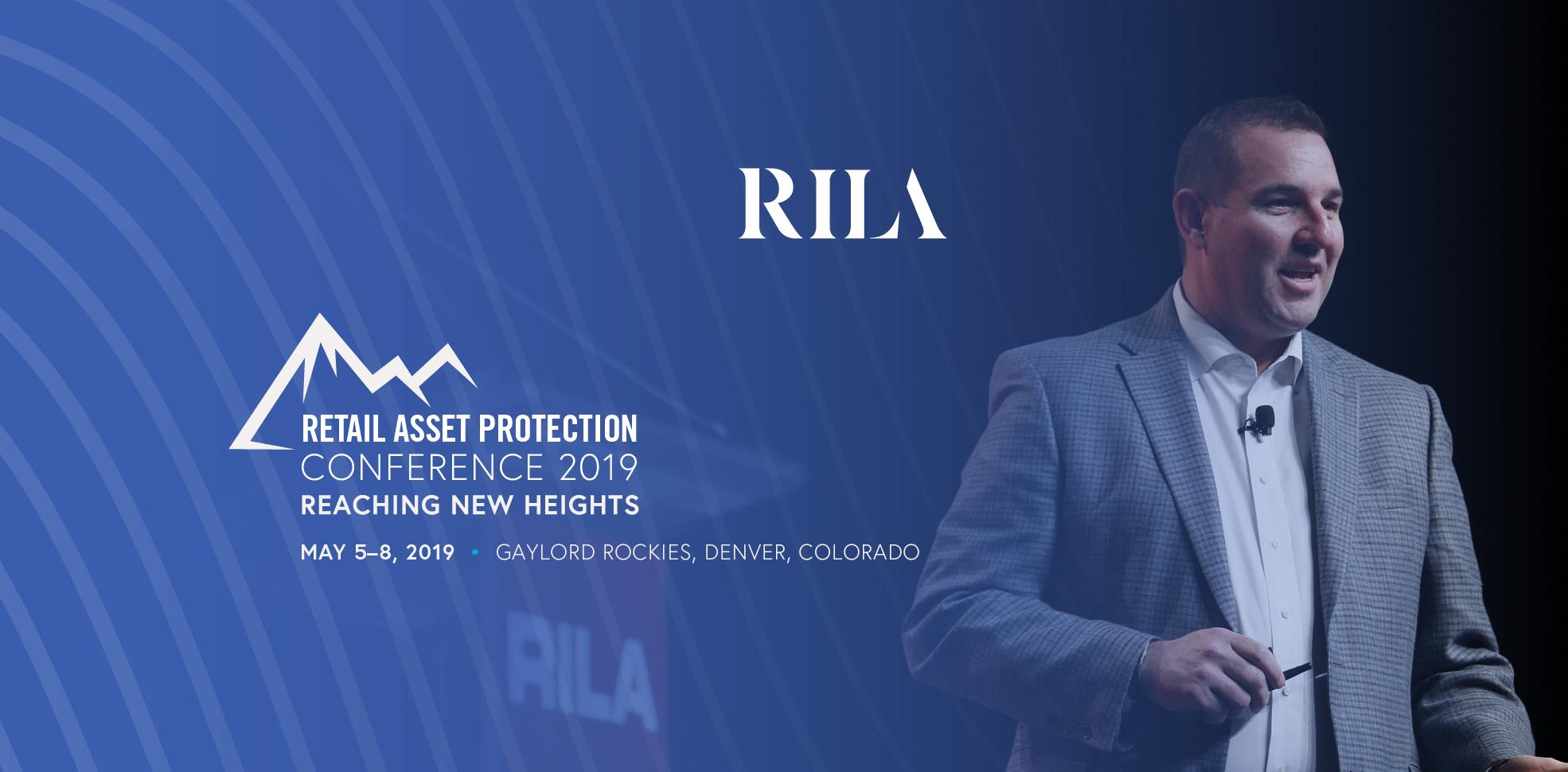 RILA 2019