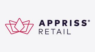 Appris Retail