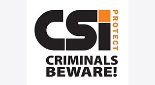 CSI Protect
