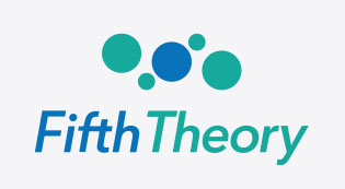 FifthTheory
