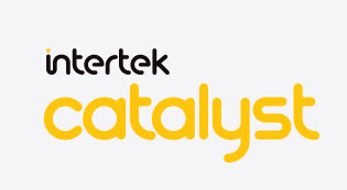 Intertek Catalyst