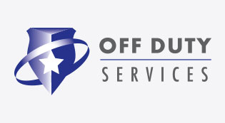 OffDutyServices