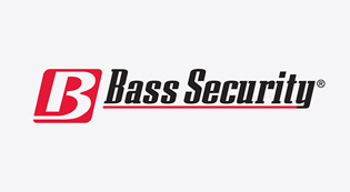 BASS Security