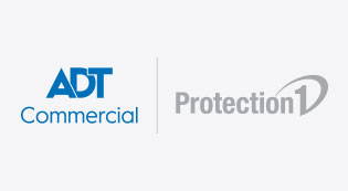 ADT Commercial | Protection1