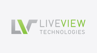 LiveView Technologies