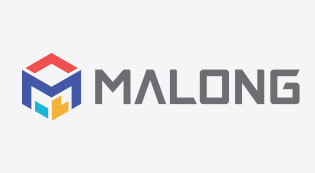 Malong Technologies