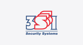 3si Security