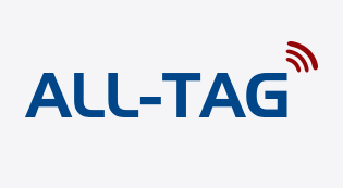 All-Tag