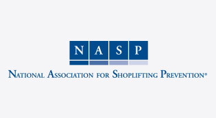 National Association for Shoplifting Prevention