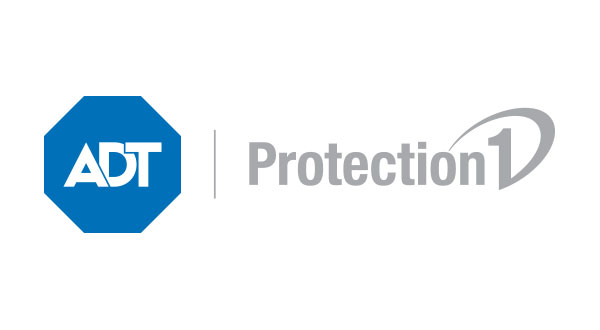 ADT | Protection1