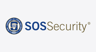 SOS Security, LLC