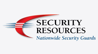 Security Resources, Inc.