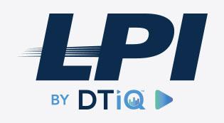 LPI By DTiQ
