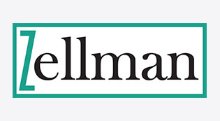 The Zellman Group