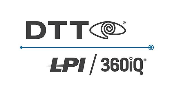DTT-LPI