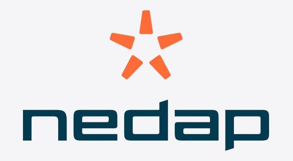 NEDAP | Retail