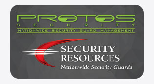 Protos Security | Security Resources