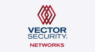 Vector Security Netorks