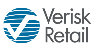 Verisk Retail