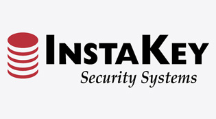 InstaKey Security Systems, Inc.