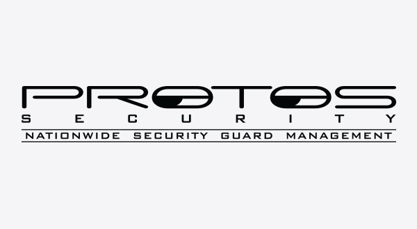 Protos Security