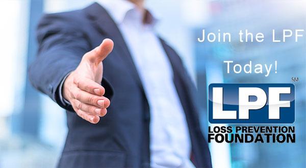 LPF Membership