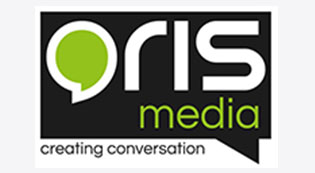 Oris Media