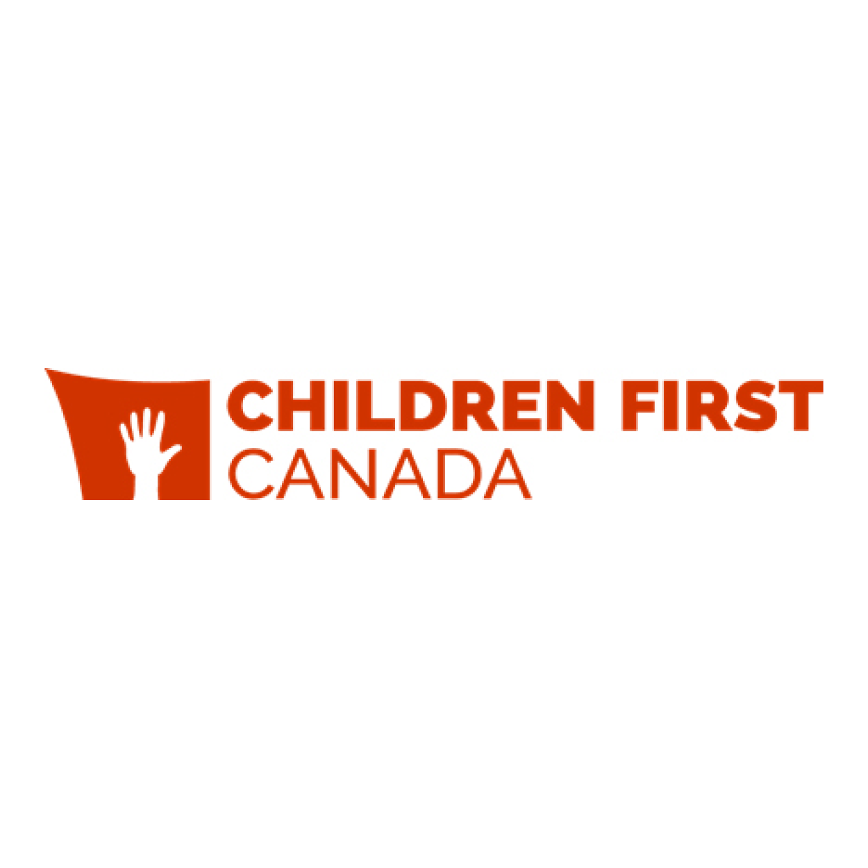 Children First Canada
