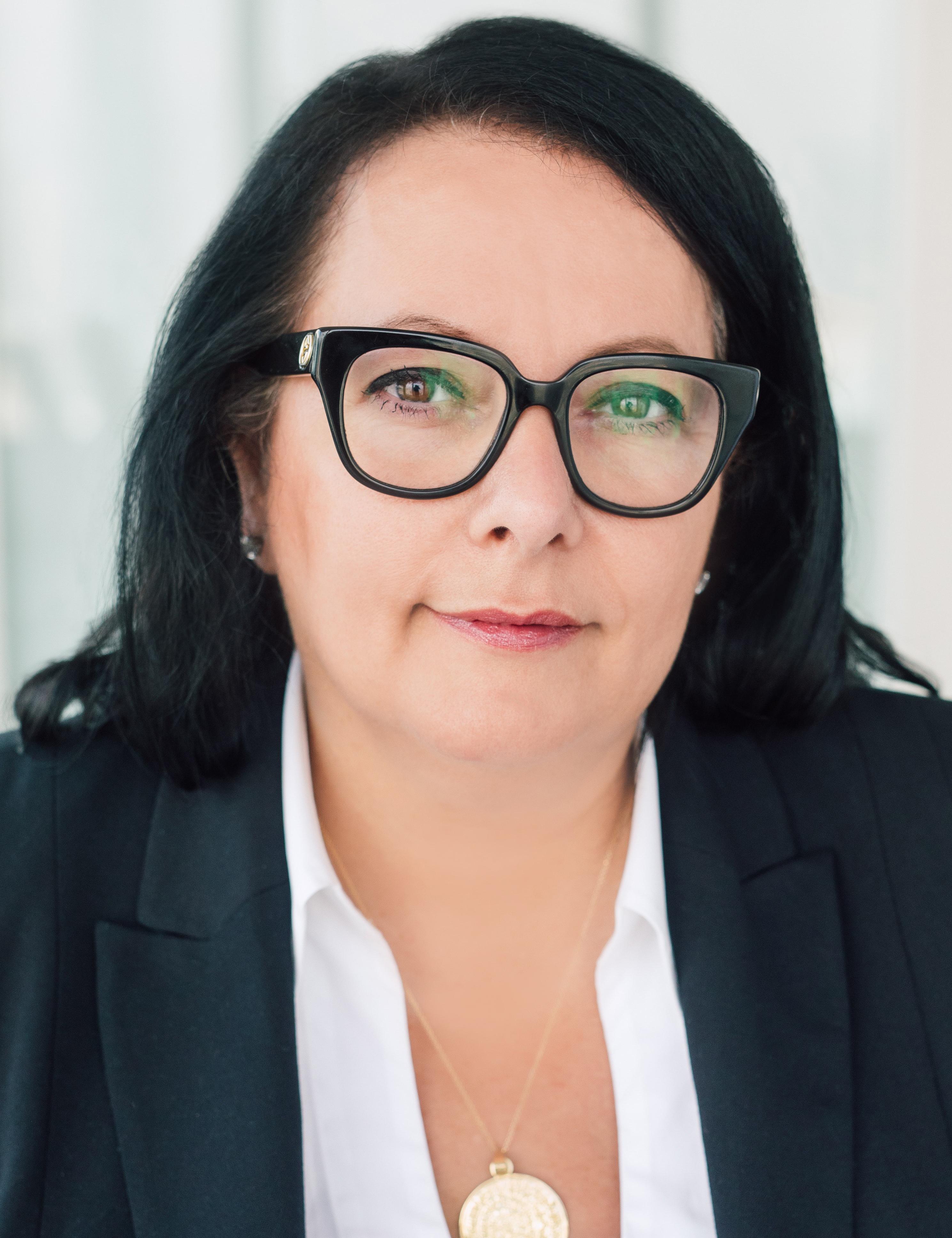 Lucia Iacovelli