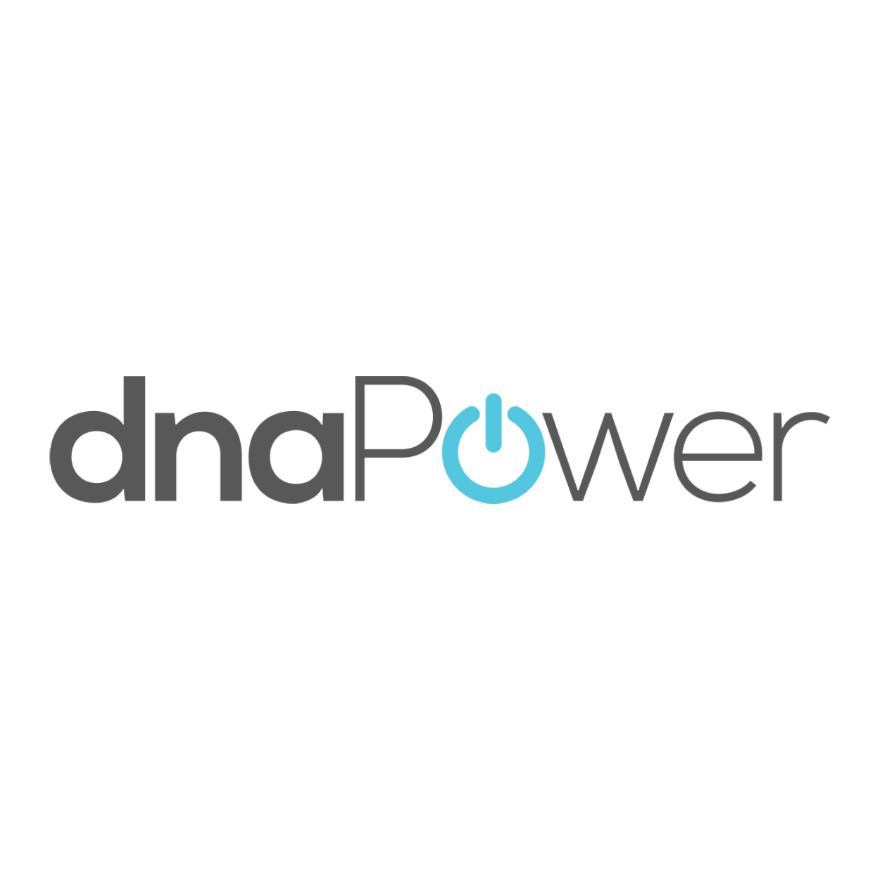 DNAPOWER INC