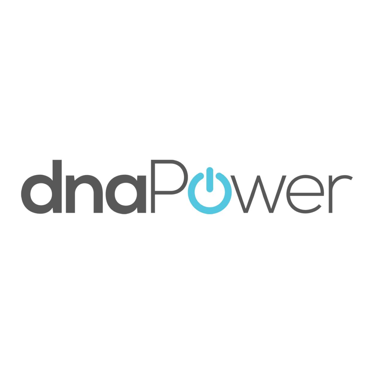 dnaPower