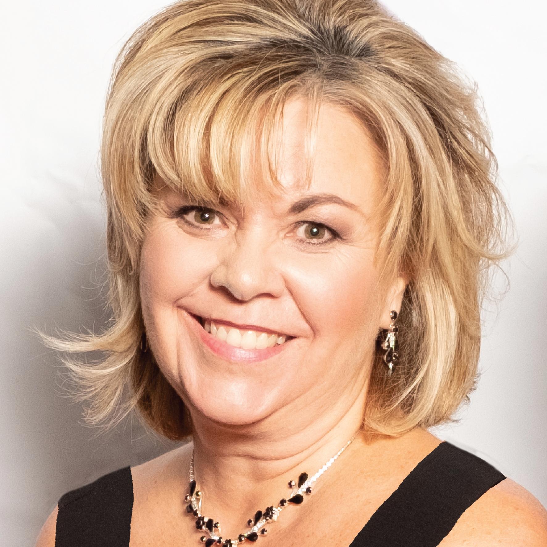 Sherri Stevens - Owner & CEO, WXN